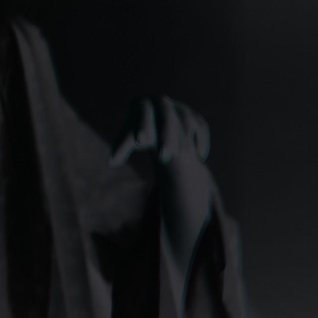 HEAVY_DRAG_-_Sábana_Ghost(72dpi-1000px)