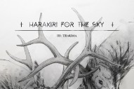 "Harakiri For The Sky – ""Funeral Dreams"""