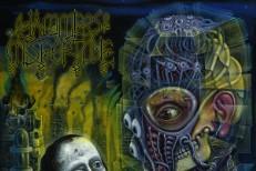Hammers Of Misfortune - Dead Revolution