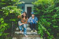 Sounds With Substance: East Nashville