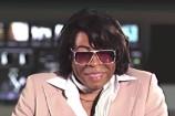 "Watch Jordan Peele's Word-For-Word Reenactment Of James Brown's Infamous ""Drunk"" CNN Interview"