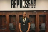 Jay Z Would Like To Remind You That He Can Rap