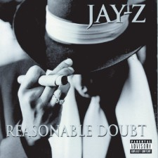 Reasonable Doubt Turns 20