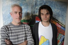Jonny Greenwood Talks Radiohead Live Sets, Rejected <em>James Bond</em> Theme, More In BBC Interview