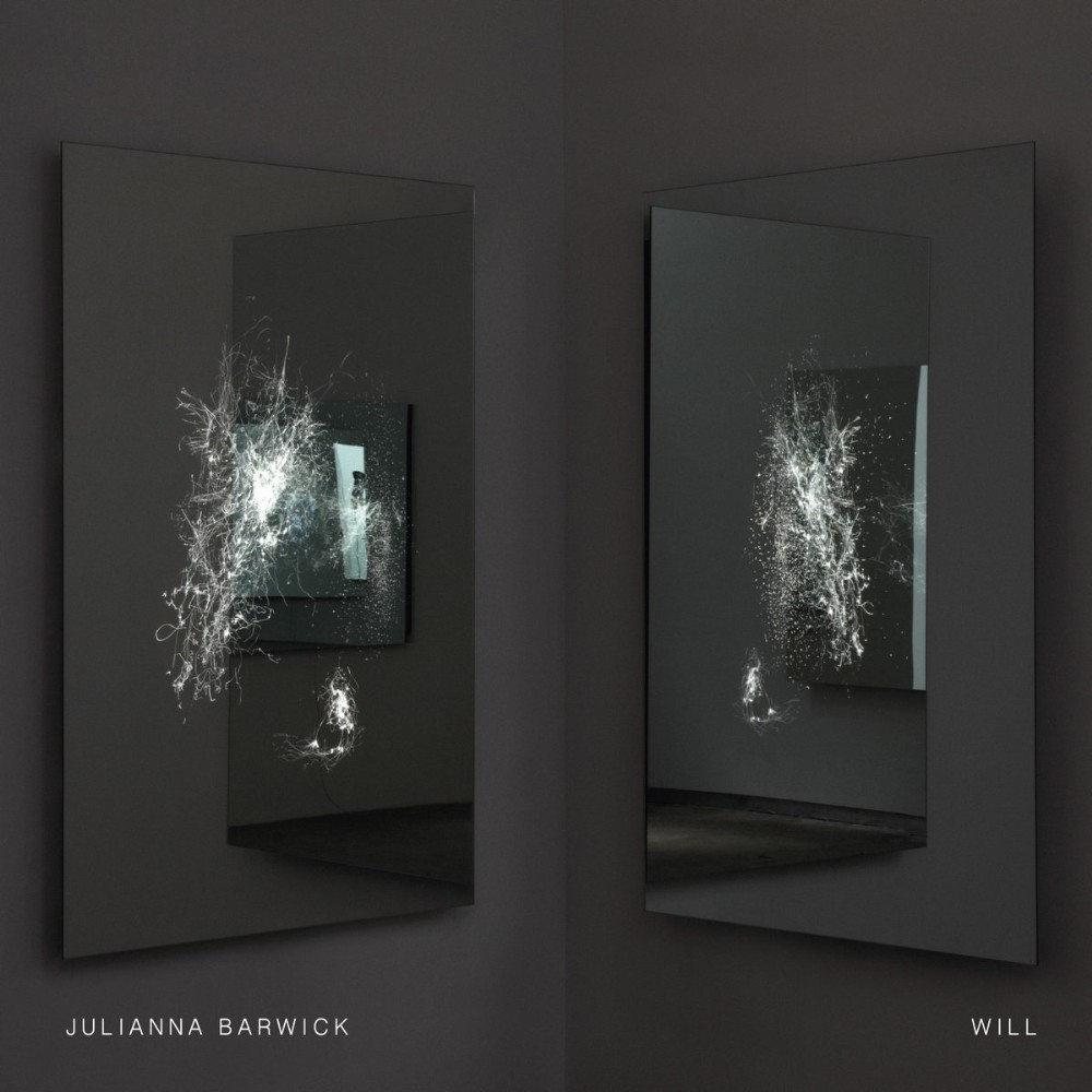 Julianna Barwick — Will
