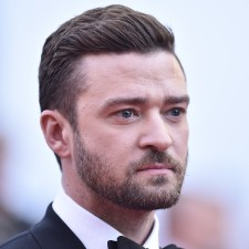 Timberlake Upsets Twitter With BET Awards Comments