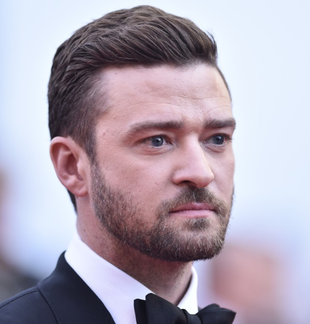 ¿Cuánto mide Justin Timberlake? - Altura - Real height Justin-Timberlake-640x669