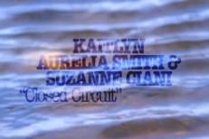 Kaitlyn Aurelia Smith & Suzanne Ciani -