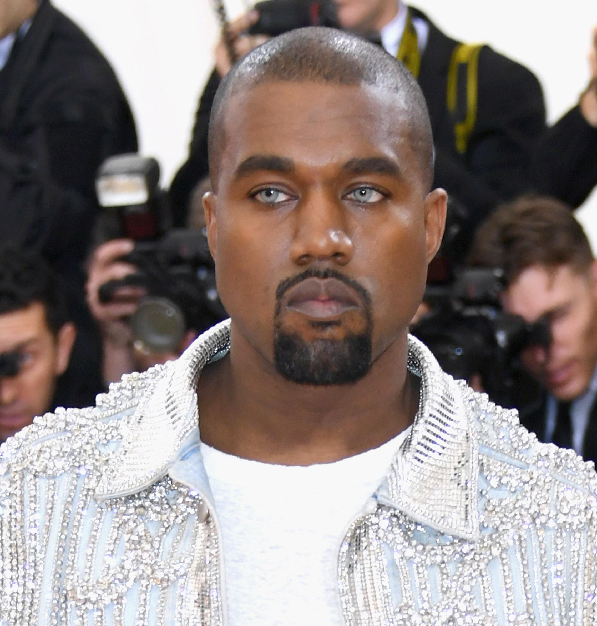 Kanye west boy 13 фотография