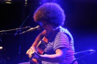 "Phil Elverum, Kimya Dawson Among Artists Owed Money By ""Crumbling"" K Records"