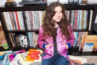 Hear Kurt Vile Perform, Impersonate Zack De La Rocha On <em>The Best Show</em>