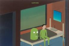 Leapling