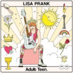 Lisa Prank – Adult Teen