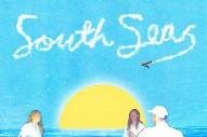 """Ménage À Trois – """"South Seas"""" (Stereogum Premiere)"""