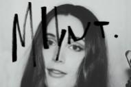 """MIYNT – """"The Strangest Game"""" (Stereogum Premiere)"""