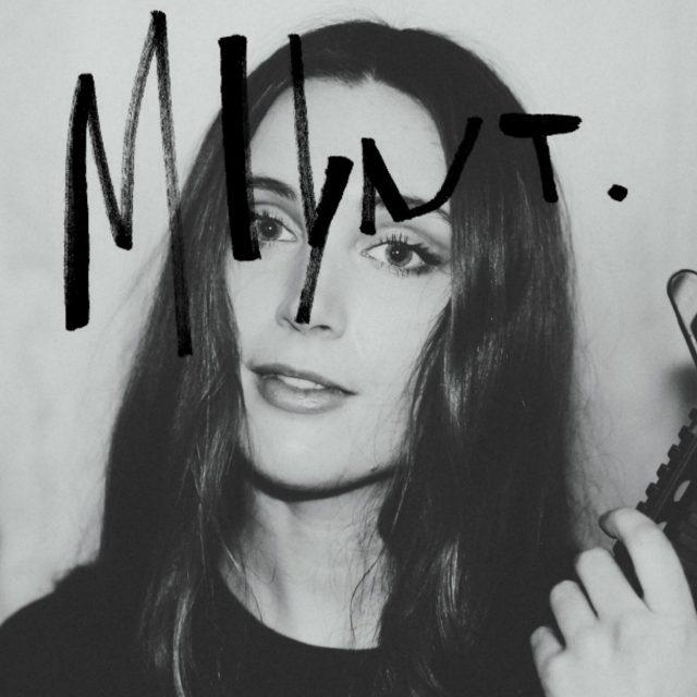 MIYNT