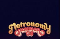 "Metronomy – ""Night Owl"""