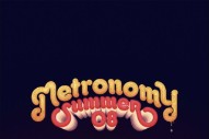 "Metronomy – ""Hang Me Out To Dry"" (Feat. Robyn)"