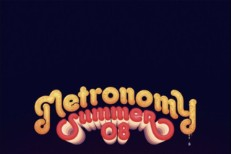 Metrononomy-Summer-08-Cover-640x639