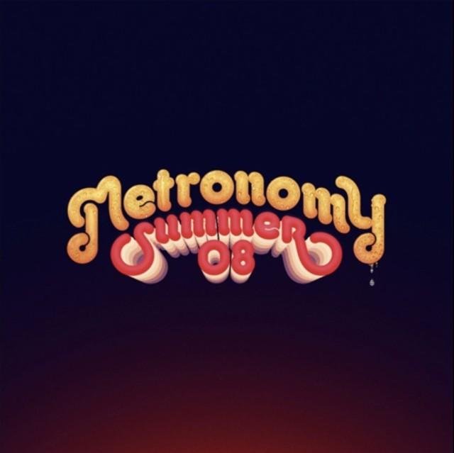 Metrononomy-Summer-08-Cover-640x639