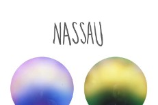 Nassau Hoss EP