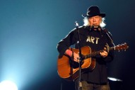 Hear Neil Young On Marc Maron&#8217;s <em>WTF</em> Podcast