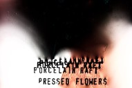 Stream Porcelain Raft&#8217;s Surprise EP <em>Pressed Flowers</em> (Stereogum Premiere)