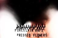 Stream Porcelain Raft&#8217;s Surprise EP <em>Pressed Flowers</em> (Stereogum Premiere)