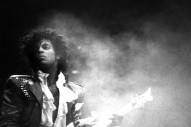 Minnesota Governor Declares Today Prince Day, Tidal Adds 15 Prince Albums
