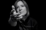"Portishead – ""SOS"" (Abba Cover) Video"