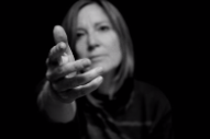 "Portishead – ""SOS"" (Abba Cover) Video"
