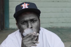 Schoolboy Q - By Any Means video