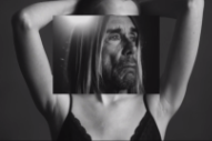 "Iggy Pop – ""American Valhalla"" Video"