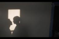 "John Southworth – ""Loving You"" Video"