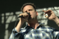 Watch Pro-Shot Video Of Sun Kil Moon's Full Heartland Festival Set