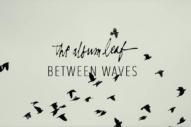 """The Album Leaf – """"Between Waves"""" Video"""