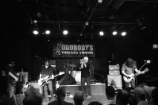 """Watch The """"Reunited"""" Guided By Voices Play """"Game Of Pricks"""" In Dayton"""