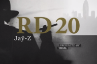 Watch Jay Z&#8217;s <em>Reasonable Doubt</em> Documentary <em>RD20</em>