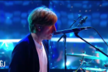 Watch Air Play One Of Their Best Songs On <em>Le Grand Journal</em>