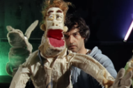 "Parquet Courts – ""Human Performance"" Video"
