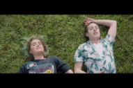 "Shura – ""What's It Gonna Be?"" Video"