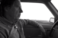 "John Doe – ""A Little Help"" (Feat. Chan Marshall) Video"