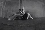 """Oddisee – """"Brea"""" Video (Stereogum Premiere)"""