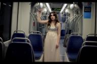 "Haley Bonar – ""Kismet Kill"" Video"