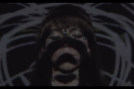 "Arc Iris – ""Kaleidoscope"" Video (Stereogum Premiere)"