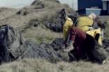 """Sigur Rós – """"Óveður"""" Video"""
