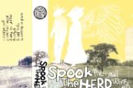 """Spook The Herd – """"App Tofu"""" Video (Stereogum Premiere)"""