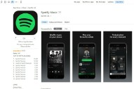 Spotify: Apple Rejected Our iOS Update To Drive iPhone Owners To Apple Music
