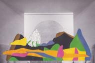 Stream Still Parade <em>Concrete Vision</em> (Stereogum Premiere)