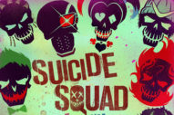 <em>Suicide Squad</em> Soundtrack Has New Grimes, Action Bronson With Dan Auerbach, Kevin Gates, &#038; More